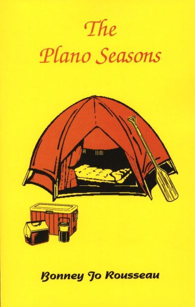 The Plano Seasons